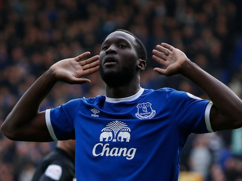 Manchester United could have advantage over Chelsea in Romelu Lukaku race, says Mark Schwarzer