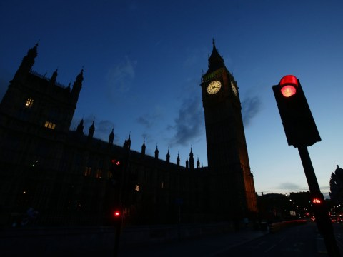 How much does it cost to stand as an MP and who can become one?