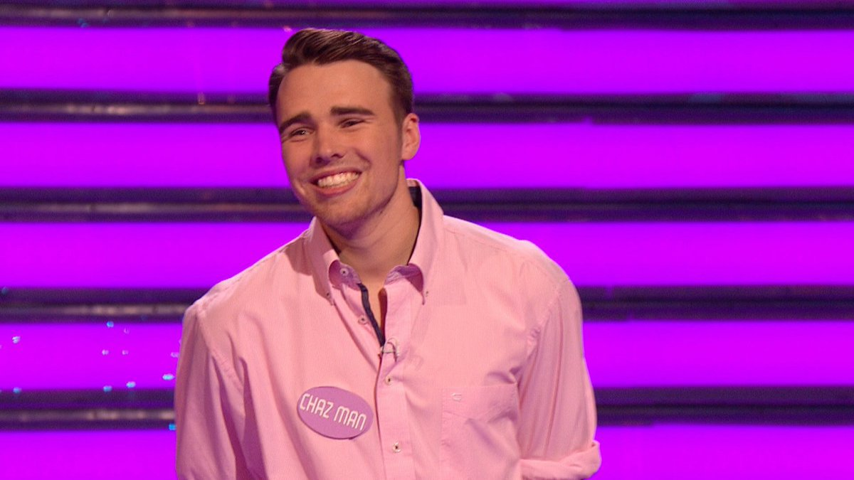 Take Me Out hopeful Charlie Watkins committed suicide when he 'never recovered from tragic loss of mother'
