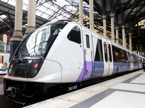 When does Crossrail open? Route, lines and map for the Elizabeth Line