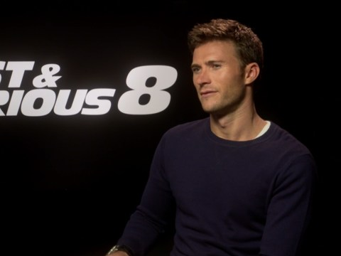 How well does Fast & Furious new boy Scott Eastwood know the Fast & Furious franchise?
