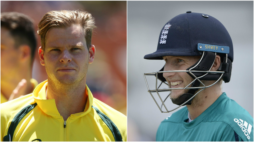 Joe Root wants Ben Stokes to spy on Australia skipper Steve Smith during Indian Premier League