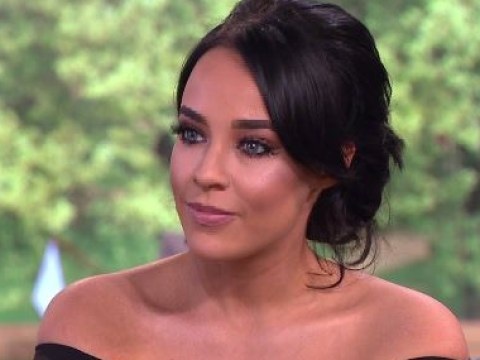 Stephanie Davis desperately misses Jeremy McConnell but unconvinced fans ridicule attention-seeking moment