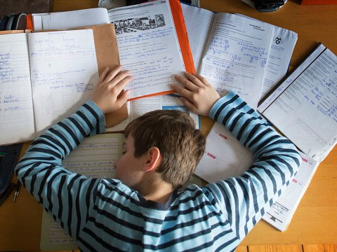 How to revise for exams – tips and advice to avoid procrastination
