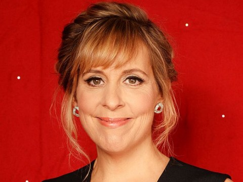 Mel Giedroyc thinks Bake-Off will be 'better' now that it has moved to C4