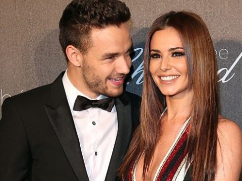 Cheryl and Liam Payne's relationship is 'under strain' as he spends nights away from home