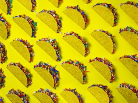 Cinco de Mayo: 8 Mexican restaurants to get your taco fix in London today
