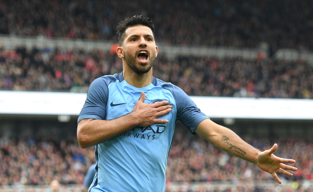 Watford v Manchester City – TV channel, time, date, odds and recent meetings