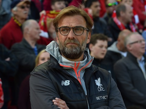 Liverpool midfielder Emre Can to be subject of £22million Juventus transfer bid