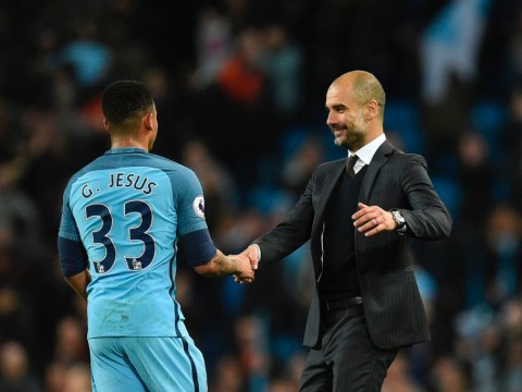 Manchester City vs Leicester TV channel, kick-off time, date, odds and head-to-head