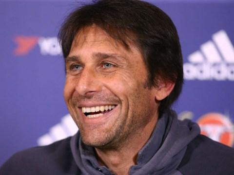 Alex Sandro to snub late Paris Saint-Germain offer to sign for Antonio Conte's Chelsea