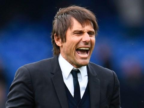 Manchester United boss Jose Mourinho to hijack Chelsea's move for Radja Nainggolan