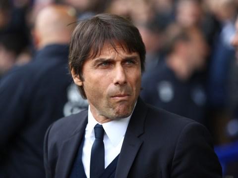 Chelsea's Juan Cuadrado nearing permanent Juventus transfer