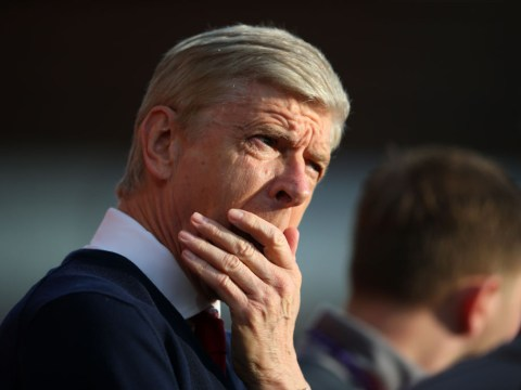 How Arsenal could overtake Liverpool and qualify for the Champions League without winning their final game