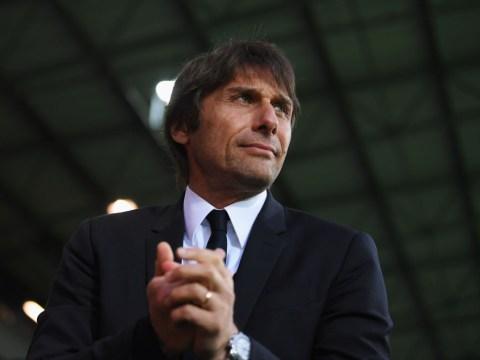 Chelsea warned against sealing Romelu Lukaku transfer by Gary Neville