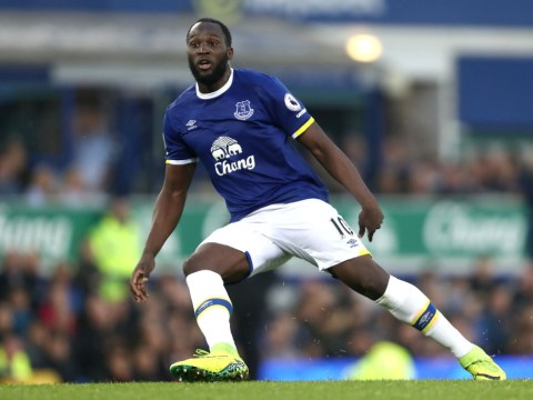 Chelsea target Romelu Lukaku has been 'promised' he can leave Everton, claims Mino Raiola