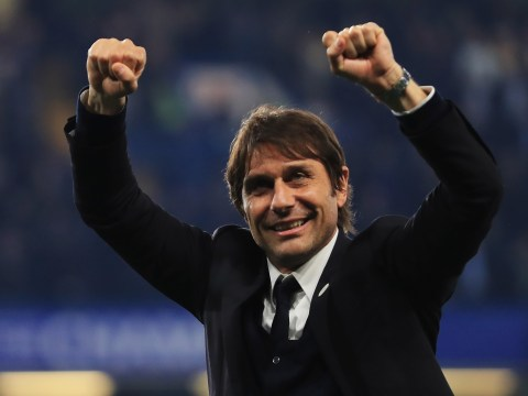 Chelsea offered chance to sign Dani Alves from Juventus