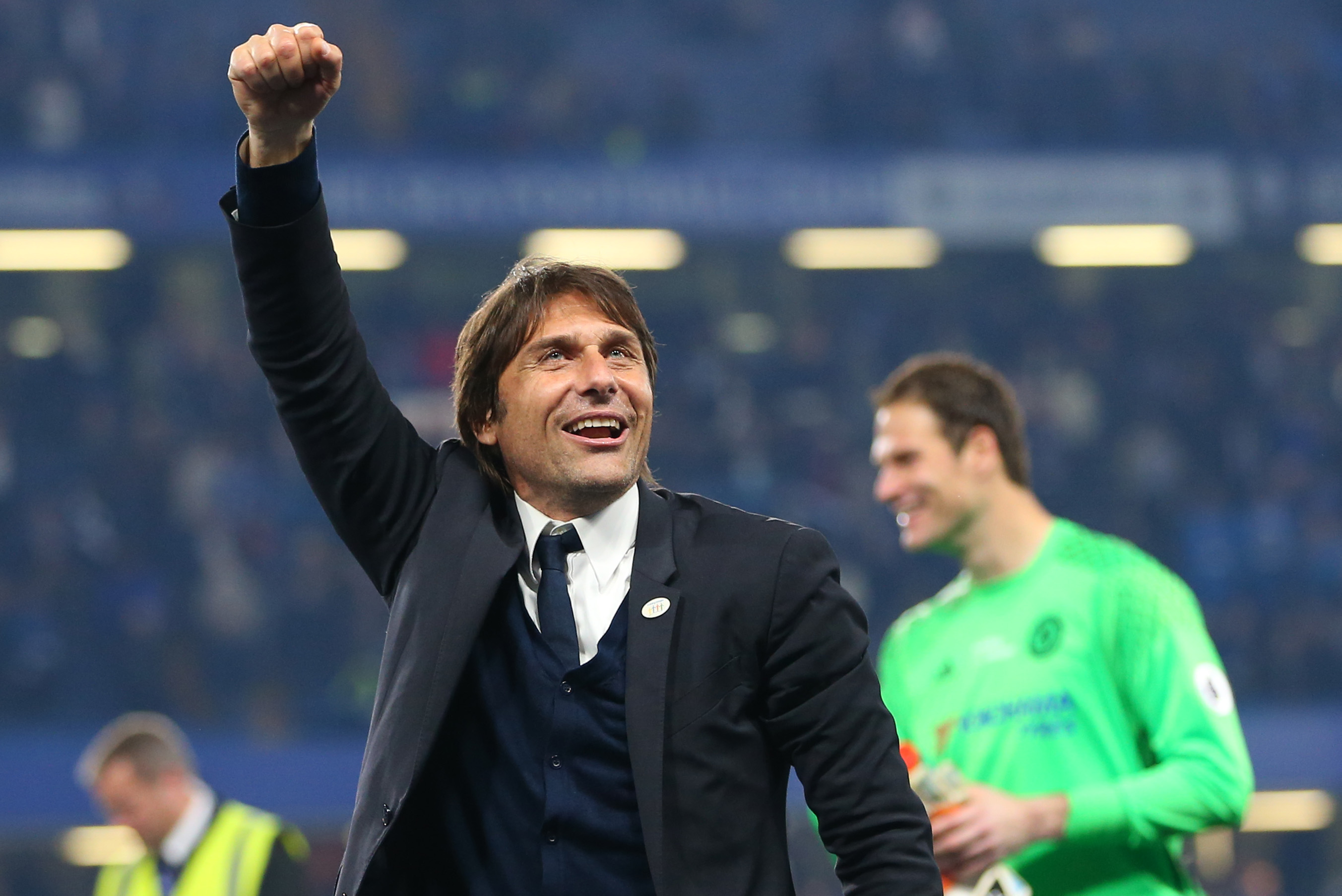 Chelsea ready to confirm transfer of Monaco star Tiemoue Bakayoko this week