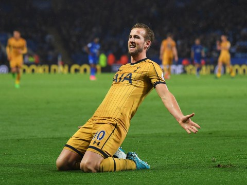 Hull v Tottenham – TV channel, time, date, odds and recent meetings