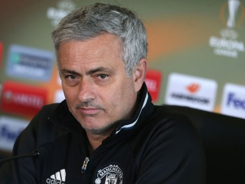 Manchester United's season can better that of Spurs, Man City and Liverpool – Phil Neville