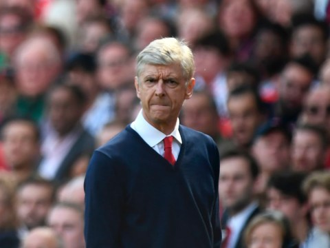 Gap between Chelsea and Arsenal is 'enormous', says Chris Sutton
