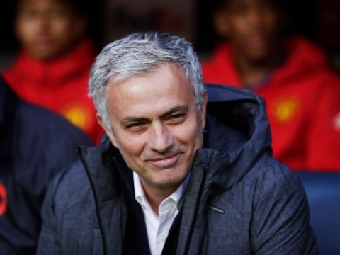 Jose Mourinho personally requests Manchester United sign Ryan Sessegnon