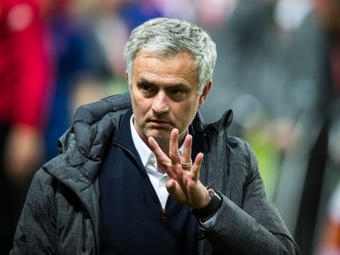 Jose Mourinho wants to sign Paulo Dybala instead of Gareth Bale for Manchester United