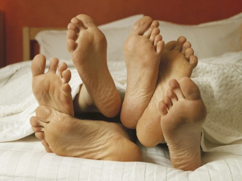 How to have a threesome: 8 essential things you should know
