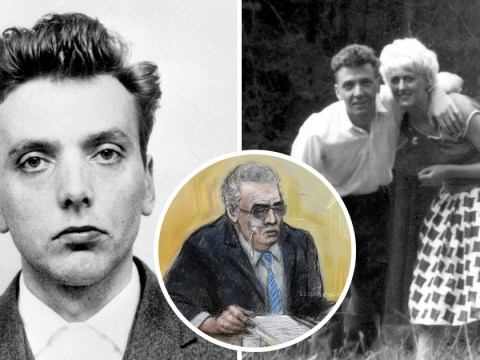 Moors murderer Ian Brady's body released to his solicitor ahead of cremation