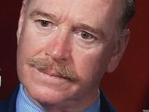 Princess Diana's former lover James Hewitt 'fighting for life after heart attack and stroke'
