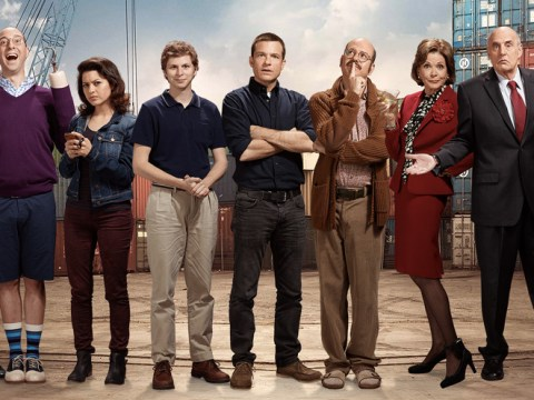 Rejoice! Arrested Development is officially returning for season 5 on Netflix