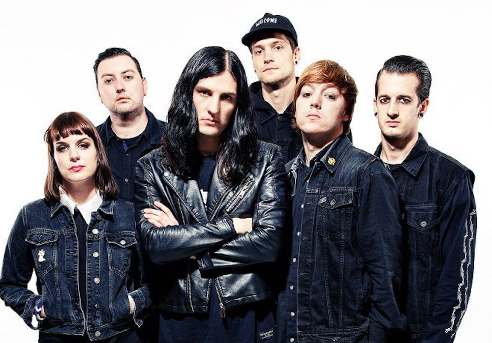 Artist of the day 09/05: Creeper