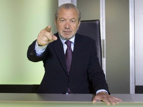 The Apprentice 2017 has a start date – and we won't have to wait too long