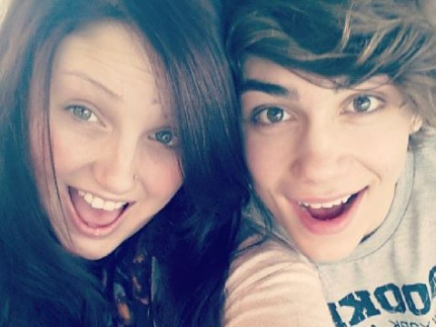Union J's George Shelley reveals sister's tragic death saved lives through donated organs