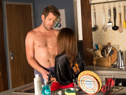 Home and Away spoilers: Roo's secret affair with a mystery man