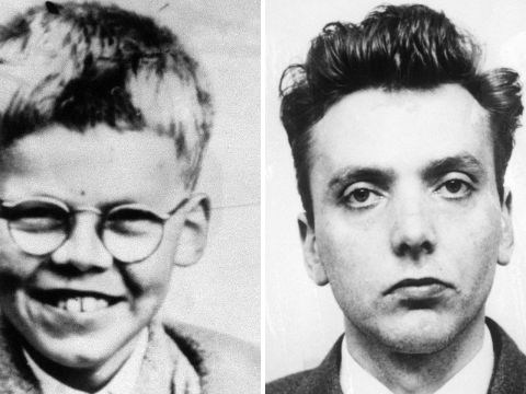 Police say they will never stop searching for Ian Brady victim Keith Bennett