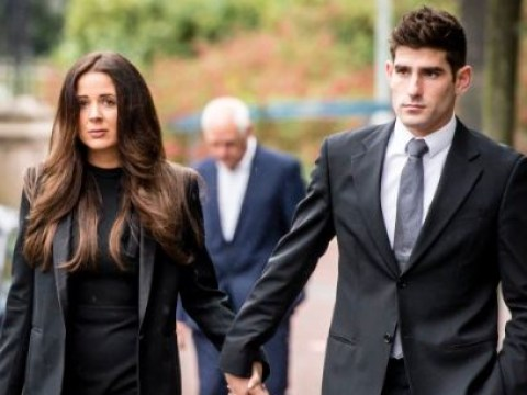Ched Evans warns women about the danger of 'genuine rapists' and getting drunk