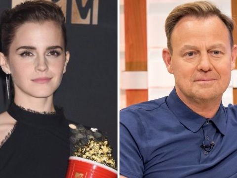 Jason Donovan weighs in on gender-neutral MTV Movie Awards debate: 'It's gone a bit too far'