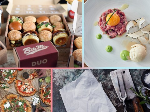 4 new London restaurants you should try this June