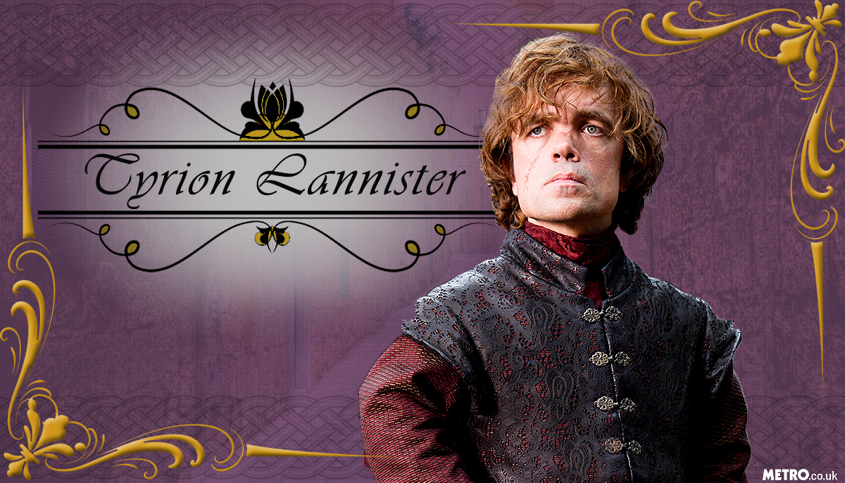 Game Of Thrones: 7 of Tyrion Lannister's greatest moments