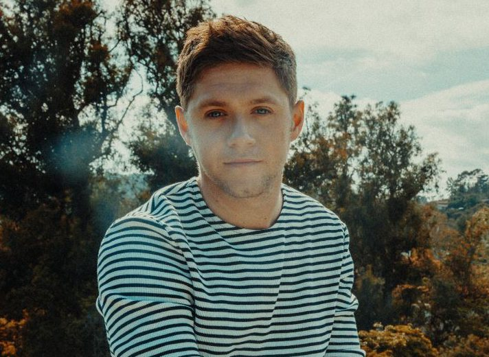 Niall Horan drops sexy new single Slow Hands – listen here