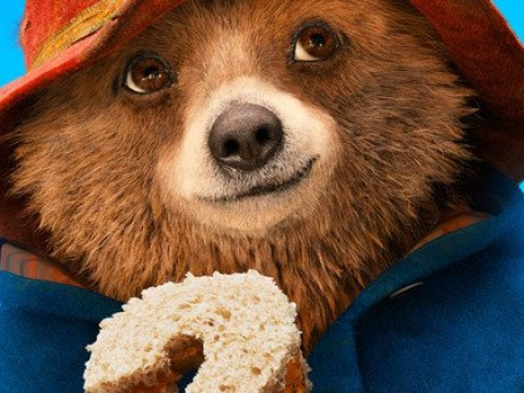 First trailer for Paddington 2 sees Hugh Grant and Brendan Gleeson make their bear debut
