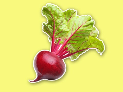 An ode to beetroot: the greatest vegetable of all time