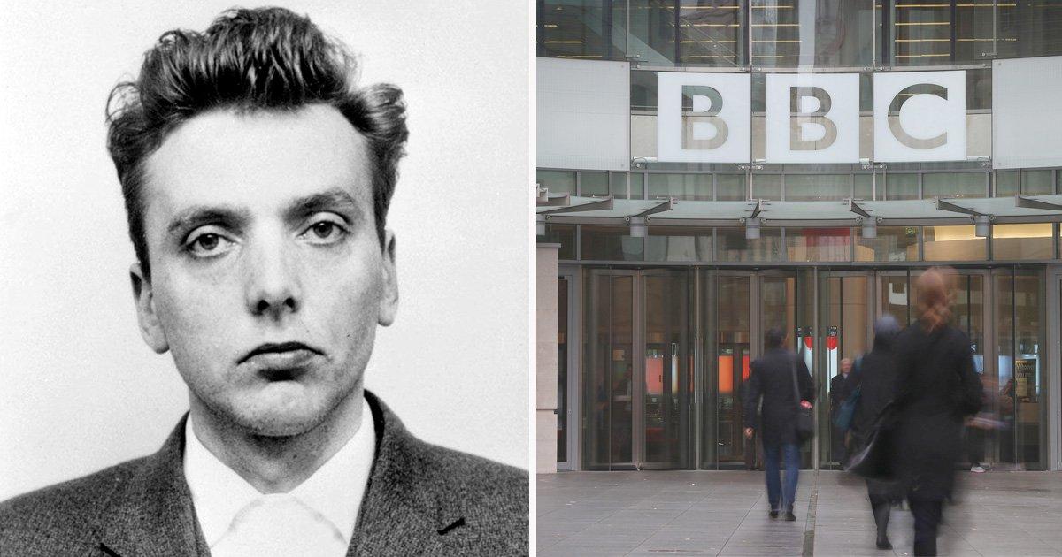 BBC radio station airs 'sickening' Ian Brady-themed competition