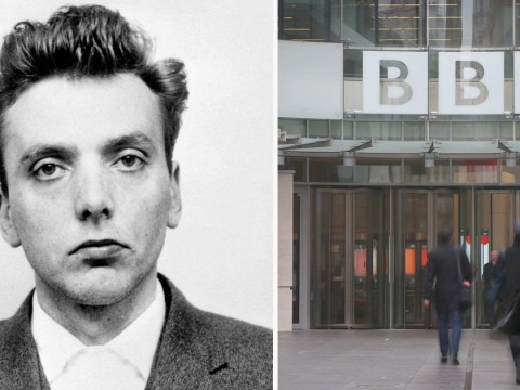 BBC radio station airs 'sickening' Ian Brady-themed competition