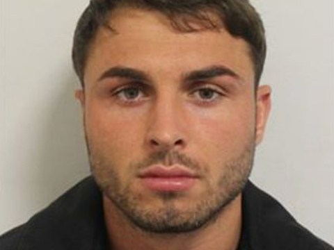 Ferne McCann's ex Arthur Collins goes on trial over 'acid attack' at Dalston nightclub