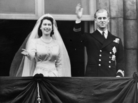 How Prince Philip has served Britain as a royal over the past seven decades