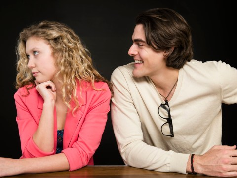 How do we avoid the trap of hype dating?