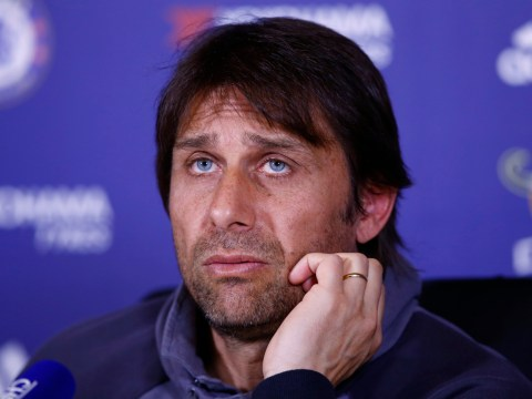 Roman Abramovich issues promise over Chelsea's transfers to Antonio Conte along with huge contract offer