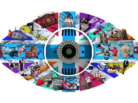 Bringing new housemates into Big Brother is a bad idea